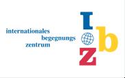 Logo IBZ Karlsruhe
