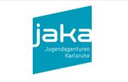 Logo Jaka