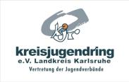 Logo Kreisjugendring e.V.