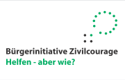 Logo Buergerinitiative Zivilcourage