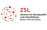 Logo Regierungspraesidium Karlsruhe